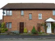 2 bed property to rent in Glebe Close, Loughton...