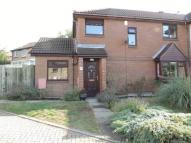 4 bedroom property to rent in Westwood Close...