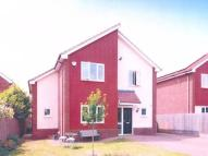 Detached house to rent in Olney Road, Lavendon...