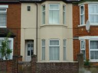 House Share in Westfield Road...