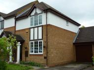 3 bedroom semi detached house to rent in Eelbrook Avenue...