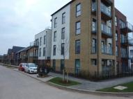Flat to rent in Holly House...