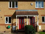 2 bed home to rent in Leary Crescent...