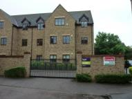 Flat to rent in Perivale, Monkston Park...