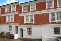 3 bedroom Terraced home in Grecian Road...