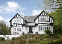 5 bed Detached property to rent in Best Beech Hill...