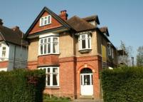 Blatchington Road Detached property to rent