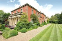 6 bedroom house in Lewes Road, Westmeston...