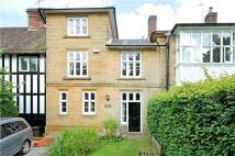 5 bedroom Terraced home to rent in Langton Road, Speldhurst...