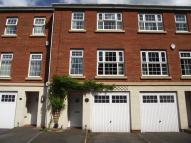 3 bed Terraced property in 33 Mill Fold Road...
