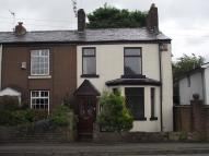 2 bed Terraced house for sale in 600 Heywood Old Road...