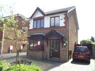 3 bed Detached house for sale in 2 Brackley Drive...
