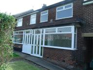 2 bed Terraced property to rent in Broomhall Road, Blackley...