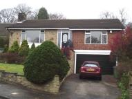 Detached Bungalow in 32 Linnet Hill, Oakenrod...