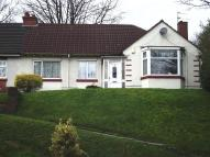 Semi-Detached Bungalow in 212 Manchester New Road...