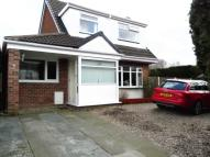 Detached house for sale in 2 Aylesbury Grove...