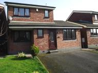 3 bedroom Detached home for sale in 11 Dane Bank, Middleton...
