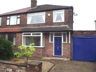 3 bedroom semi detached property for sale in 47 Penrhyn Avenue...