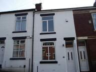 Terraced house to rent in Eldermount Road, Blackley