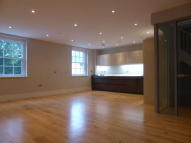 3 bedroom property in Stanmer Park Road, BN1
