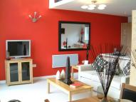 Apartment to rent in Kingscote Way, BN1