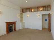 1 bedroom Apartment to rent in Brunswick Terrace, Hove...