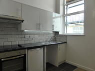 new Studio apartment in OSMOND ROAD, Hove, BN3