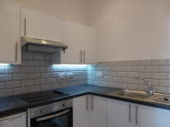 1 bed new Flat to rent in OSMOND ROAD, Hove, BN3