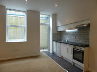 new Studio apartment to rent in OSMOND ROAD, Hove, BN3