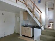DEVONSHIRE PLACE Studio apartment