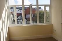 1 bed Flat in YORK AVENUE, Hove, BN3
