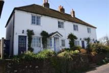 2 bedroom Cottage in Westbourne