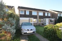 semi detached home in Emsworth