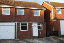 End of Terrace home in Brook Gardens, Emsworth...
