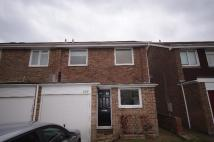 Terraced house in Emsworth