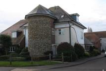 Apartment to rent in Pears Grove, Southbourne...