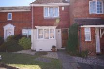 Emsworth semi detached house to rent