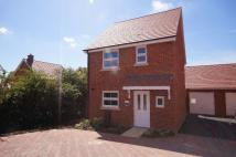 Detached property to rent in Emsworth