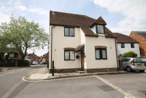 Emsworth Detached house to rent