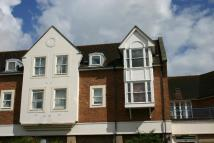 2 bedroom Flat in Emsworth