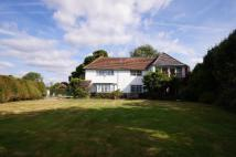 5 bedroom Detached home in Emsworth