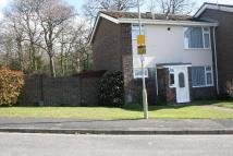 3 bed semi detached house in Emsworth