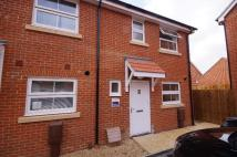 2 bedroom semi detached house in Emsworth