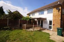 semi detached house to rent in Southbourne