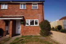 semi detached property in Emsworth