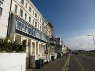 2 bedroom Apartment to rent in Kingsway, Hove