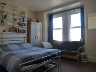 5 bed Terraced house to rent in Stanmer Park Road...