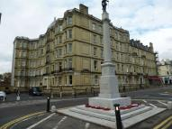 3 bed Apartment in Grand Avenue, Hove