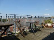 Flat to rent in Somerhill Road, Hove