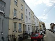 1 bed Flat to rent in Arundel Street, Brighton